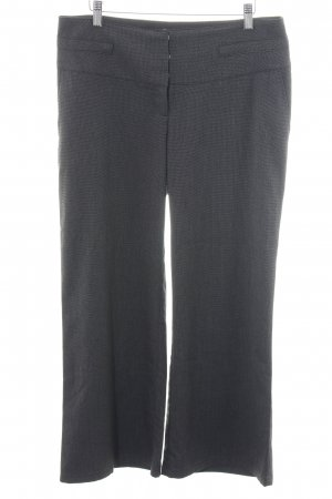Orsay 7/8 Length Trousers black business style