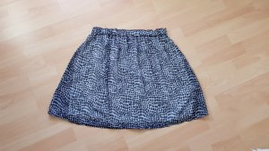 Orsay Skirt multicolored polyester