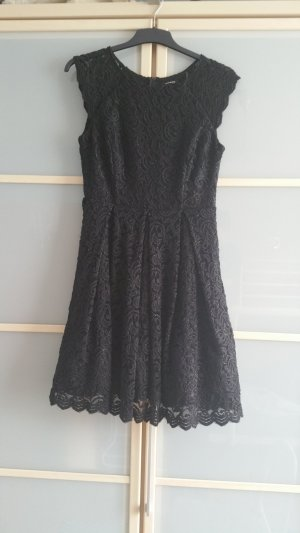 Orsay Abendkleid