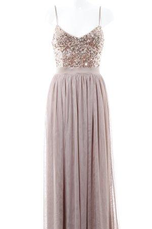 Orsay Abendkleid beige Elegant