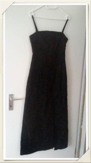 Orsay Abendkleid Größe 36