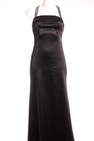 Orsay Abendkleid schwarz Elegant