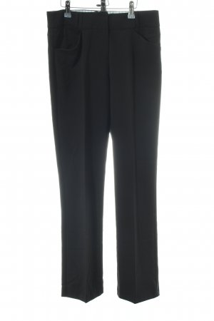 Orsay Suit Trouser black business style