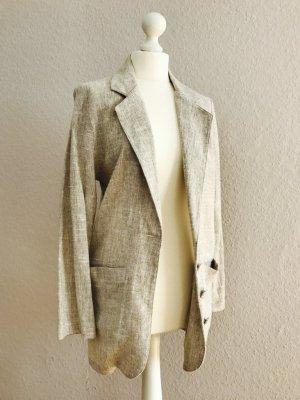 Orsay Blazer / Mantel, Gr. 34/36