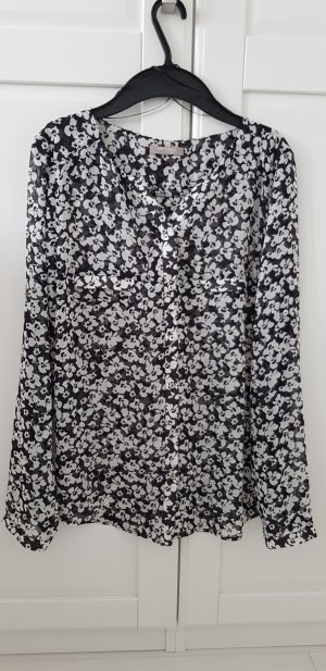 Orsay Bluse 34/XS