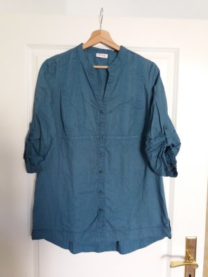 Orsay - Bluse - 36/38