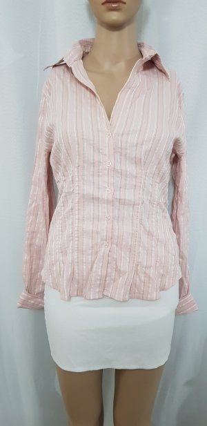 orsay bluse rosa
