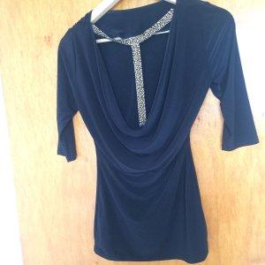 Orsay Bluse rückenfrei neu nie getragen