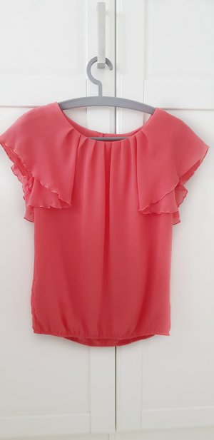 Orsay Bluse S