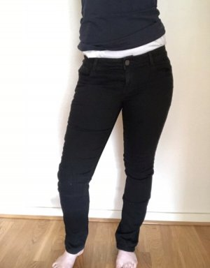 Orsay Bootcut Jeans 38 40