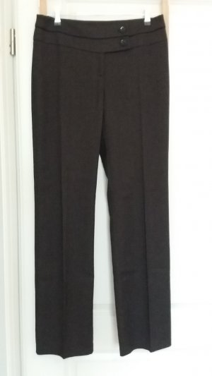 Orsay - Business Hose - 38