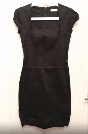 Orsay Etui-Kleid schwarz