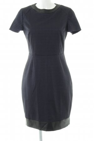 9c3ed279bef93 Orsay Kleider günstig kaufen | Second Hand | Mädchenflohmarkt