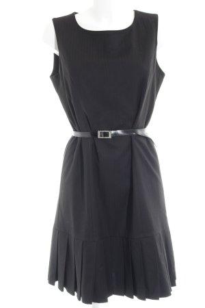 Orsay Etuikleid schwarz Elegant