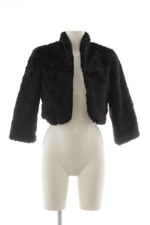 Orsay Bontjack zwart elegant