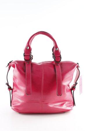 Orsay Borsetta rosa stile casual