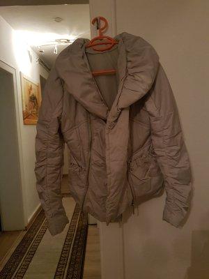 Orsay Down Jacket light grey