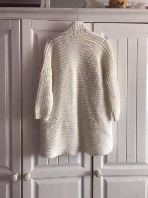 Orsay jacke in Weiß Größe 36