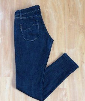 Orsay Jeans Hose Jeanshose Größe 36 wie neu