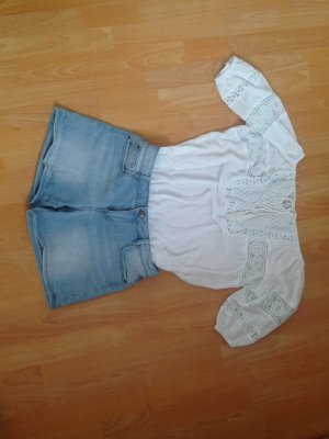 Orsay Jeans Hotpants