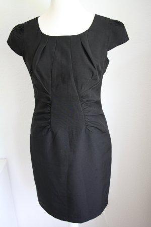 Orsay Kleid Etuikleid Das kleine Schwarze Abendkleid