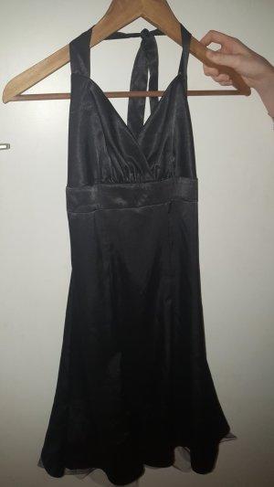 Orsay Kleid Gr. 36