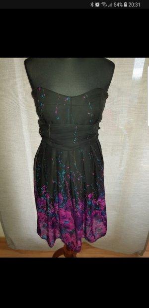Orsay Kleid Gr. 40