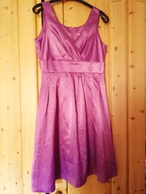 orsay Kleid Gr 40