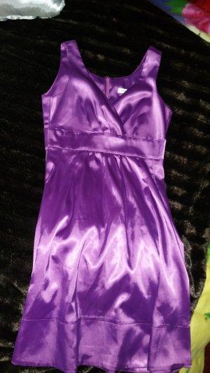 orsay Kleid Gr. 40 wie Neu