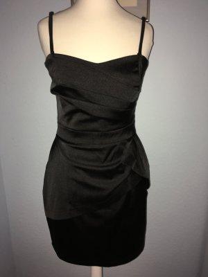 Orsay Kleid Größe 34