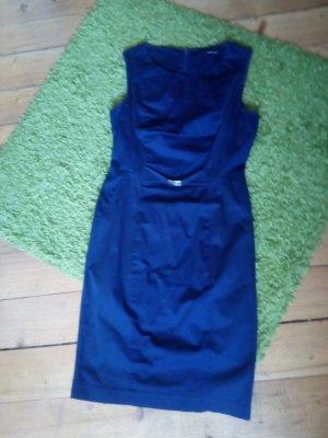Orsay Kleid Größe 36