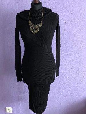 Orsay Kleid mit Mängel