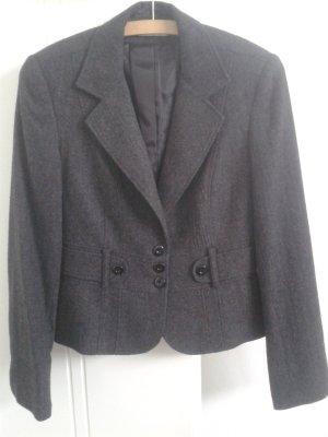ORSAY Kostüm, Gr. 36, Wolle