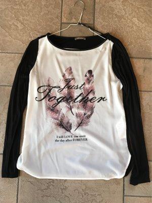 Orsay Langarm-Shirt - neu und ungetragen!!