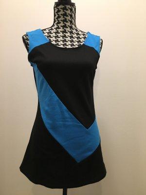 Orsay langes T-Shirt mit Muster vermutlich Gr. 40, guter Zustand
