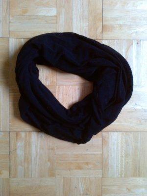 Orsay Loopschal Schlauchschal schwarz