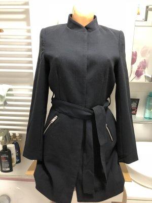 Orsay Cappotto nero