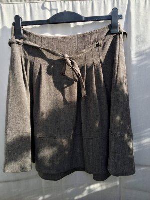 ORSAY Midi Herbstrock (38)