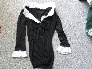 Orsay Pullover Größe 36