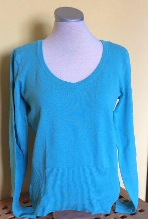 Orsay Pullover Größe M