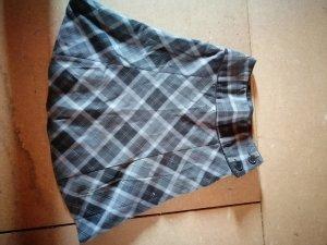Orsay Cirkelrok grijs-donkergrijs