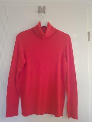 Orsay Coltrui rood