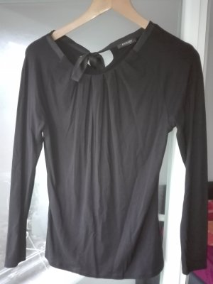 orsay s shirt