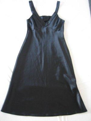 orsay sehr elegantes kleid neu gr. 34 xs coctailkleid