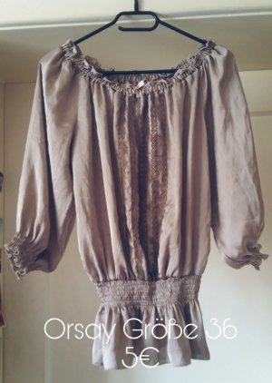 Orsay Shirt 36