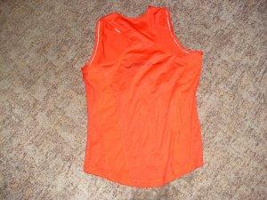 Orsay Shirt Gr. M