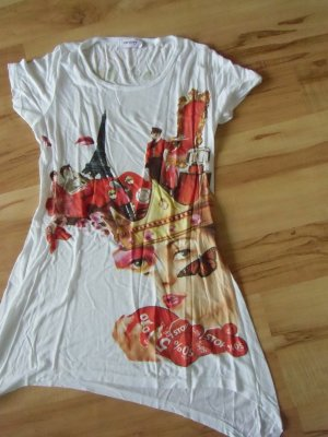 Orsay Shirt mit Königin