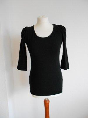 Orsay Shirt black