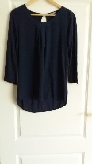 Orsay - Shirt - S
