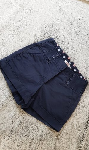 Orsay Shirts XS dunkelblau